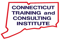 Connecticut Training and Consulting Institute